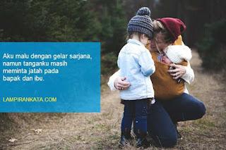 Kata-kata Bijak untuk Ibu