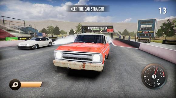 street-outlaws-the-list-pc-screenshot-4