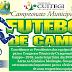 Secretaria de Esportes promove Congresso Técnico do Campeonato Municipal de Campo de Cuitegi 2019. Confira matéria completa.