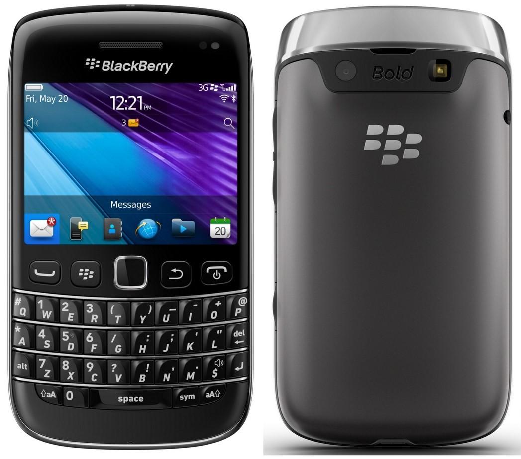 Wallpaper: Hd Wallpaper For Blackberry Bold 9780