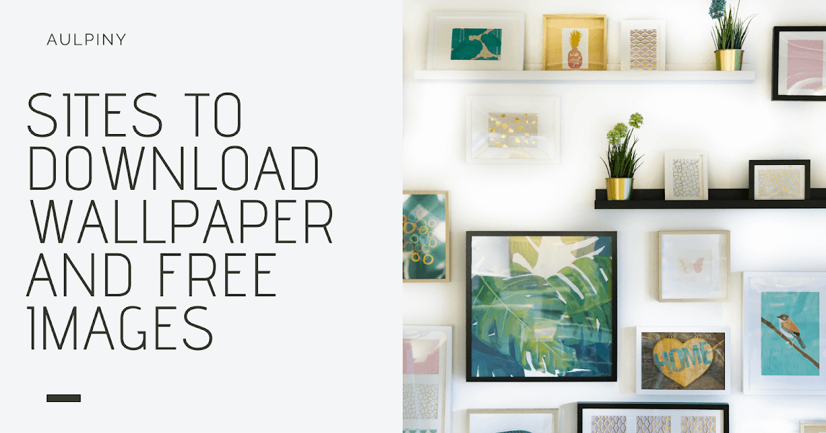 47 Best Wallpaper Sites To Download Hd Wallpaper For Free 2020