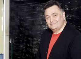 Bollywood Acotor Rishi Kapoor Death Cause  || Bollywood acotor rishi Kapoor passed away today