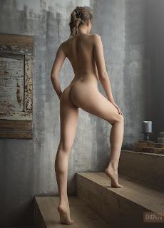 可爱的女孩 - Petr%2BChernysh-M7WbE4Rvqvk.jpg