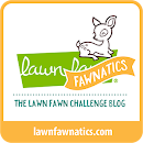 Lawnfawnatics