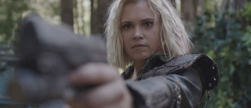 the-100-season-5-trailer-promos-clip-featurette-images-and-posters