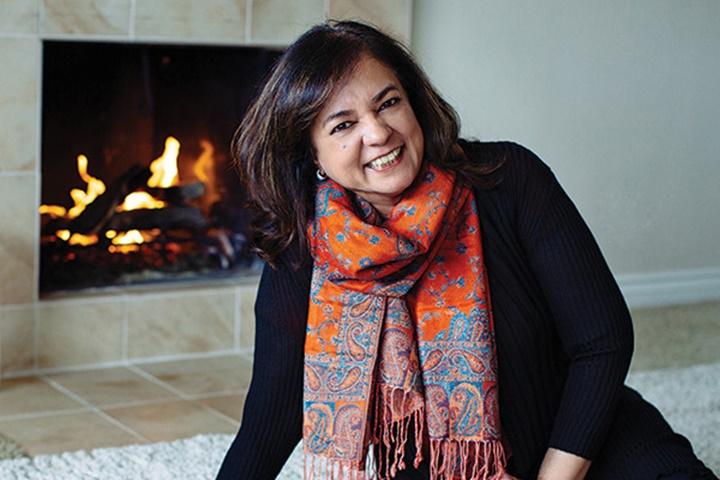 Anita_Moorjani-životne_lekcije-iskustvo-priče