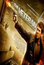 Watch The Veteran Online Free in HD