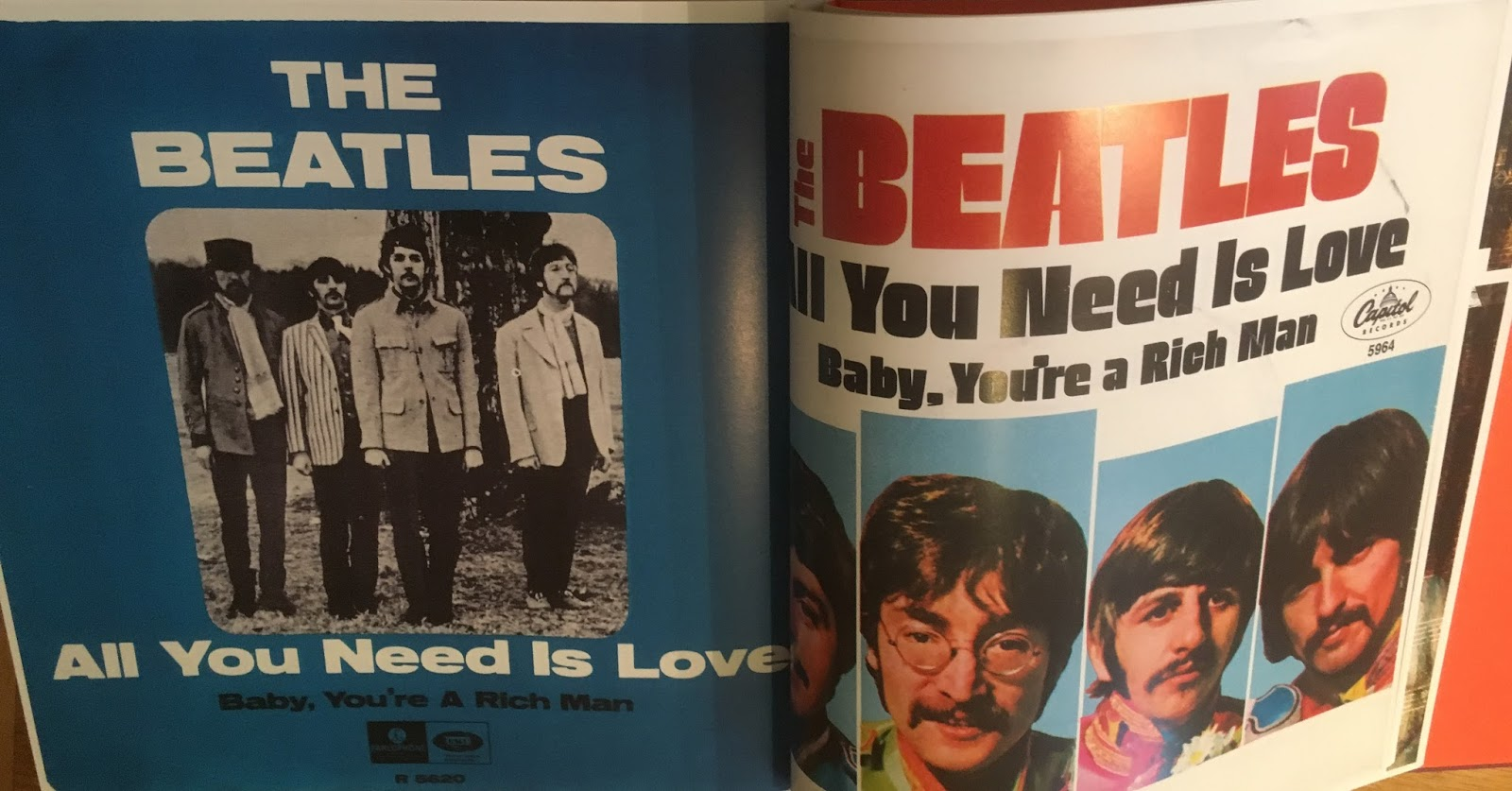 michelle thefest com   The Fest for Beatles Fans Song in My Life Beatles Lyrics