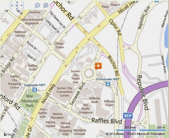 Singapore XD Theatre Location Map,Location Map of Singapore XD Theatre,Singapore XD Theatre accommodation destinations attractions hotels map reviews photos pictures,XD Theatre 6D Motion Ride Experience @ Singapore,Singapore's XD 6D Motion Ride Theater