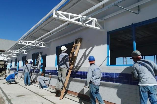 Anápolis: Tecnologia, segurança e inclusão na rede municipal