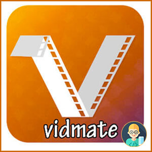 تحميل تطبيق VidMate 2020 للاندرويد لتحميل فيديوهات اليوتيوب والفيس بوك مجاناً - اد بروج