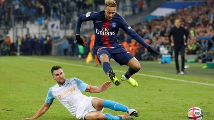 الان مشاهدة مباراة باريس سان جيرمان وبوردو بث مباشر 28-11-2020 في الدوري الفرنسي