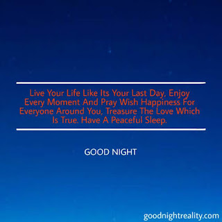 lovely good night image hd free download