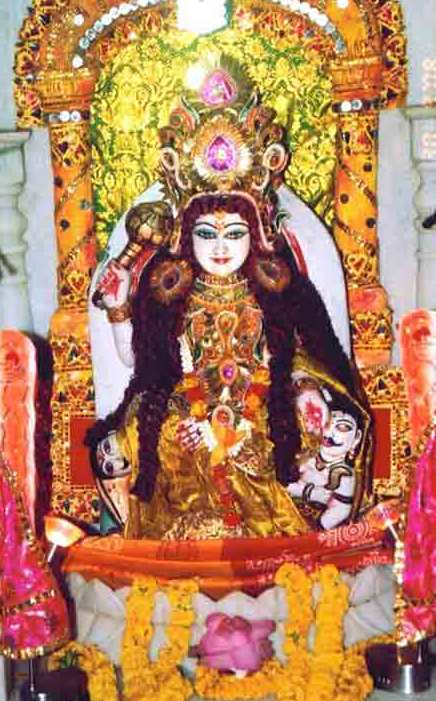 Maa Tara Wallpaper Hd Hindu Goddess Photo Hindu Devi Information Goddess