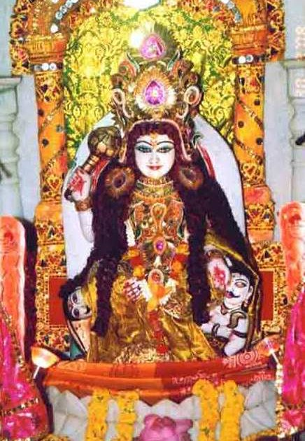 Maa Tara Wallpaper Hd Hindu Goddess Photo Hindu Devi Information Goddess