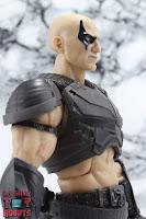 G.I. Joe Classified Series Zartan 12