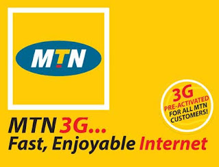 Latest MTN to MTN Free Call and Data