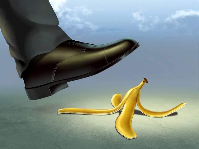 Άστρα : Οι μπανανόφλουδες του Ιουνίου 2021