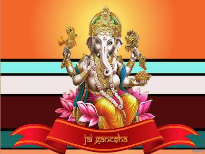jay-ganesh-ji-wallpapers-images-pics