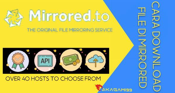cara-download-di-mirrored