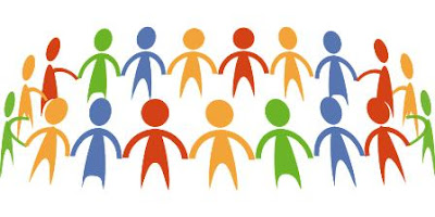 Pengertian, Unsur dan Bentuk-bentuk Komunitas