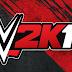 WWE 2k19 será lançado em breve