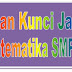 Soal dan Kunci Jawaban PAS Matematika SMP Kelas 9 Kurikulum 2013 Tahun Pelajaran 2019/2020