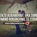 Imagenes romanticas con parejas llenas de amor