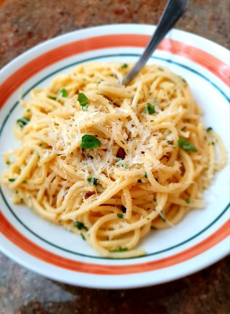 firma suempol, łosoś wędzony, łosoś norweski, spaghetti z łososiem, kuchnia włoska, pasta z łososiem,z kuchni do kuchni,top blog kulinarny,