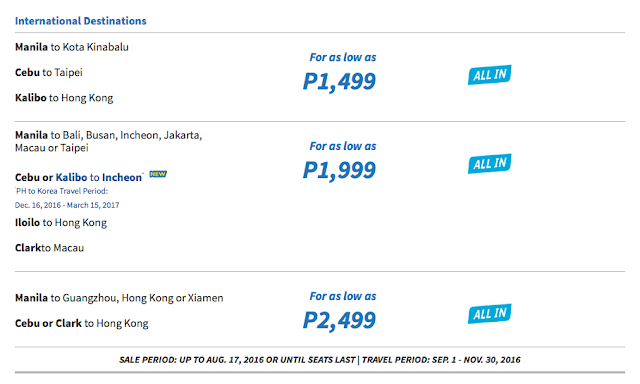 https://www.cebupacificair.com/Pages/seat-sale-promo.aspx