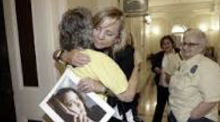111 terminally ill patients took their own lives in first 6 months of California right-to-die law
