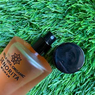 bella-vita-senorita-perfume-spray