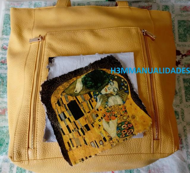 servilleta-decoupage-en bolso