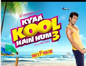 Kyaa Kool Hain Hum 3 Full Hindi Movie Download 2016