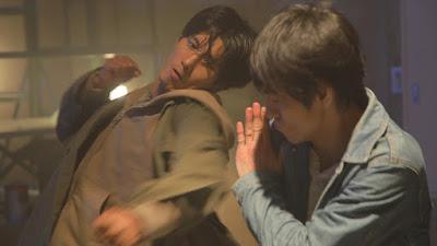 karate japan japanese movies movie indie indiefilm