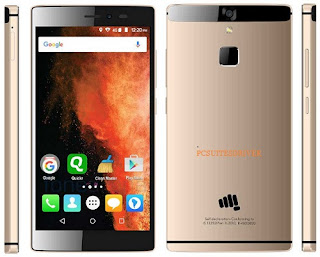 micromax-e485-tested-flash-file-free-download