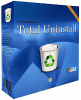 total uninstall 6 registration name and key