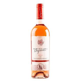 Informatii si recomandari atunci cand vrei propria colectie de vinuri
