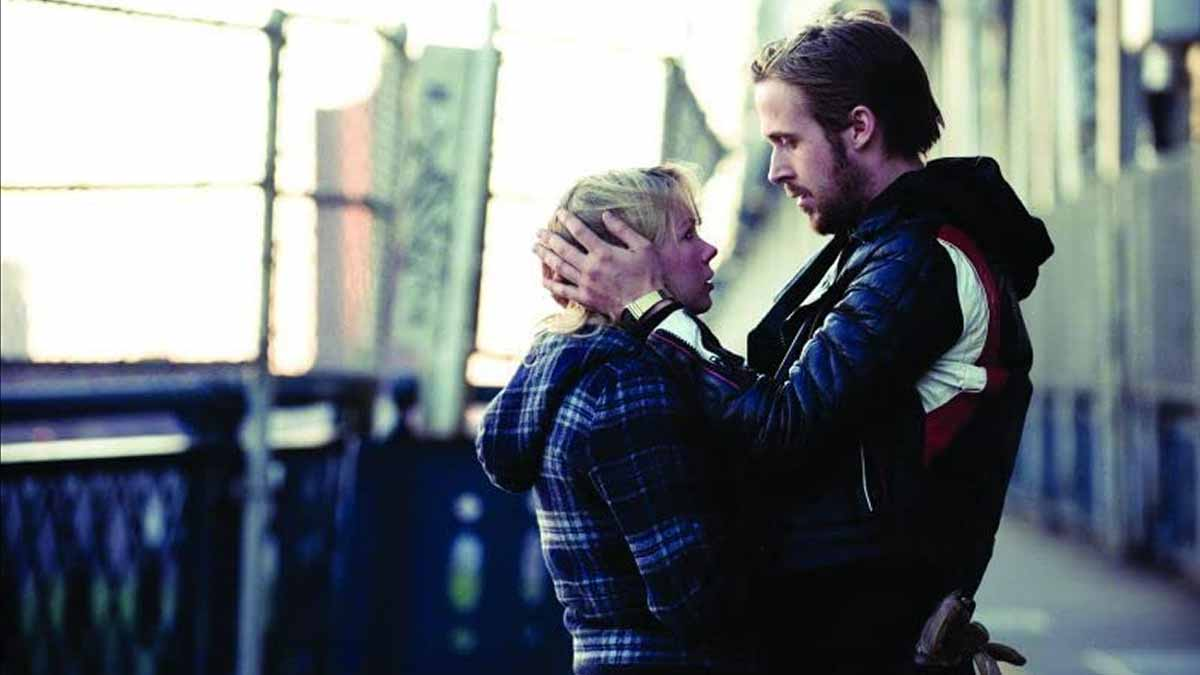 Sad Romantic Movies That Make You Cry On Netflix