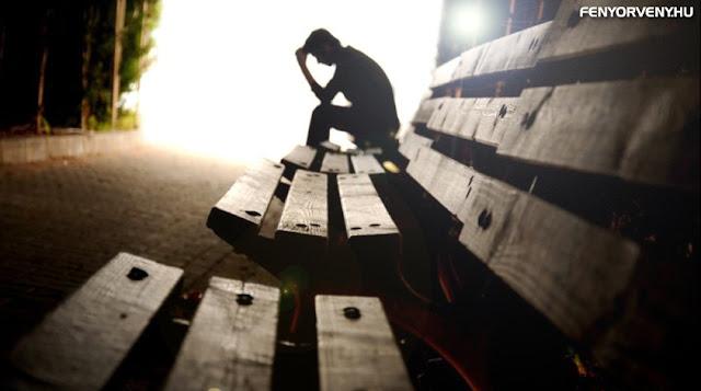 Hagyd abba a szenvedést! /gyakorlati útmutató/