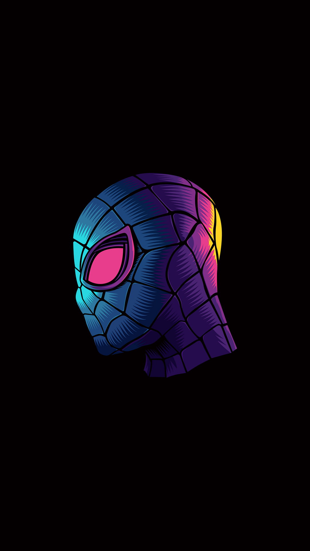 spiderman spider-man