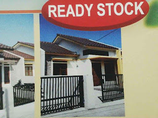 Rumah Dijual Depok, Rumah Dijual Cilodong Depok, Rumah Dijual Depok Citayam, Rumah Dijual Cipta Kalimulya Residence, Rumah Dijual Grand Depok City