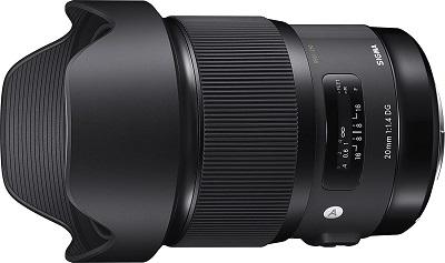 el-mejor-angular-de-Nikon-de-la-última-década