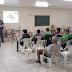 Vila Kennedy também deverá implantar o programa Vizinhança Solidária