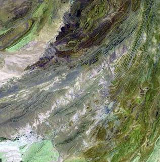 ستون صورة مدهشة لكوكب الأرض من الأقمار الصناعية 511.jpg
