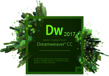 Adobe Dreamweaver Cc 2017 Free Download Full Version 32 64 Bit