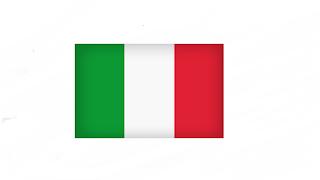 Italy Visa - Jobs in Italian - Italy Work Visa - Find a Job in Italy - Italy Visa Application - Italy Visa Requirements - How to Find a Job in Italy