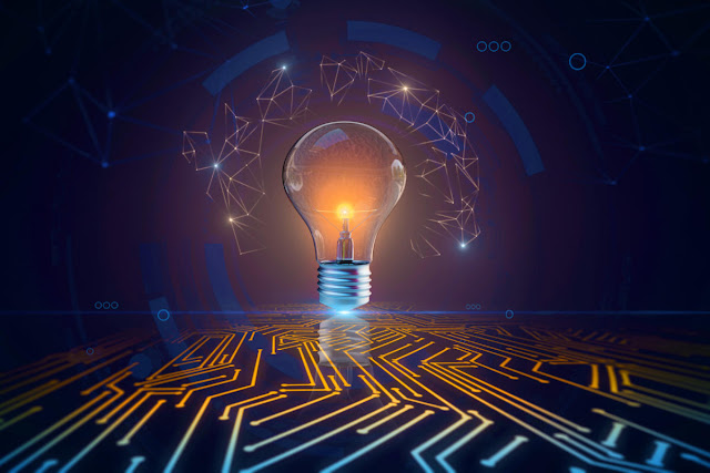 TOP 68 Tech Business Ideas for Startup