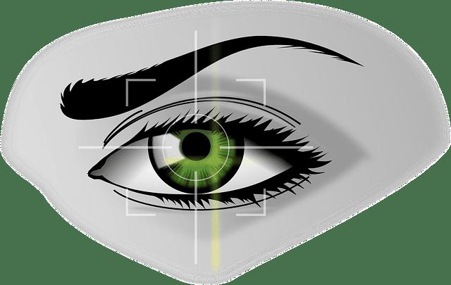 Panca Indera : Pengertian, Bagian, dan Fungsinya