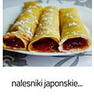 https://www.mniam-mniam.com.pl/2010/04/nalesniki-japonskie.html